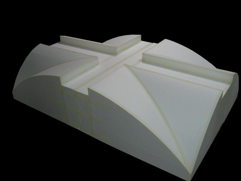 focus-edilizia_0002_livello-14
